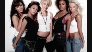 Paradisco Girls- Paron Tequila ft. Lil Jon (Clean Version)