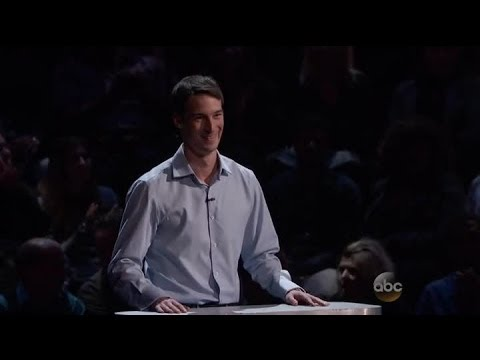 Download 500 questions | Season 2 Episode 1 | 27 May 2016