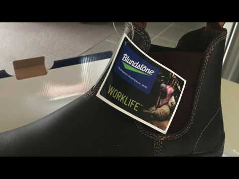 Blundstone Boots Actual usage review & warranty experience. Best Aussie Boots are Blunnies any good?