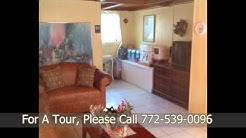 A Country Residence Assisted Living | Palm Beach Gardens FL | Florida | Assisted Living