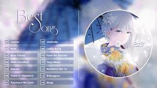 Những Bản Nhạc Anime Buồn Hay Nhất   Nhạc Nhật Bản Buồn Hay Nhất