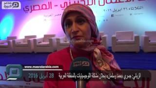 فيديو| الزياني: جسرا «حمد وسلمان» يعززان لوجيسيتيات المنطقة