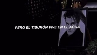 Rammstein - Haifisch; sub, español.