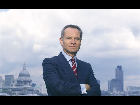 Jeffrey Archer convicted criminal July 2001