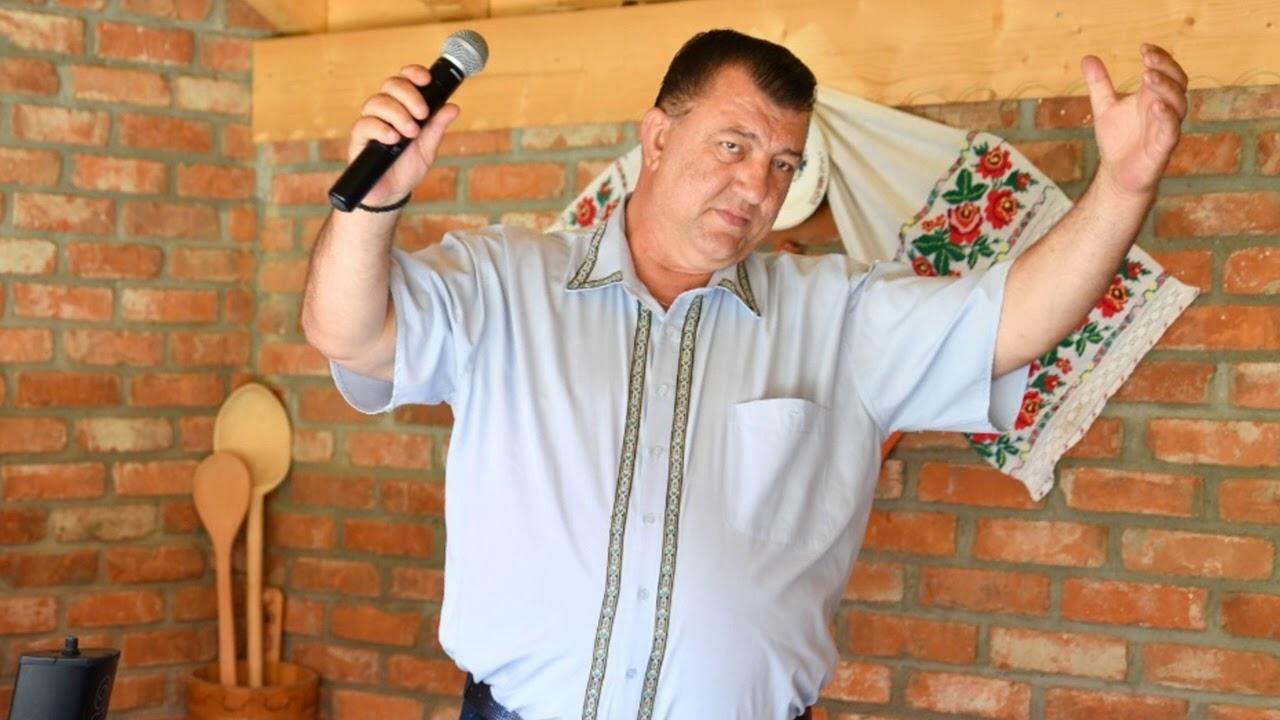 George Nicoloiu - Colaj muzica populara 2020