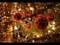 Песня С новым счастьем придет Новый год mp3
