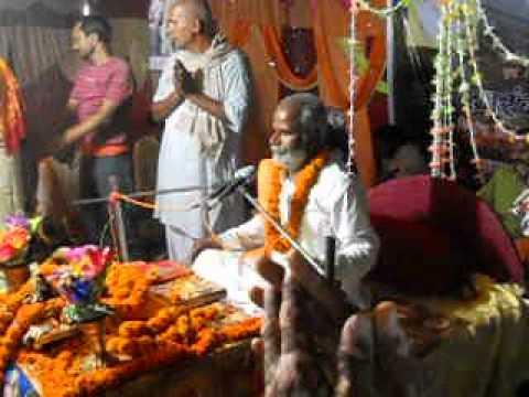 Bhajan geet mahajag Kaswa dhaka bihar