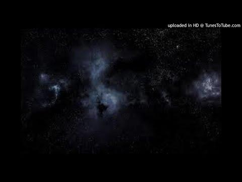 Travis Scott - Antidote    [EXTENDED]