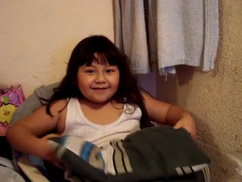 Colombiana follando en video casero robado - 5 1