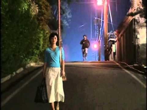 "Download Korean Drama 2002 "" Glass Slippers "" (유리구두) LOVE...Love"