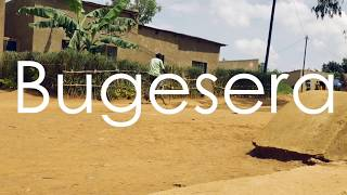 Welcome To Bugesera