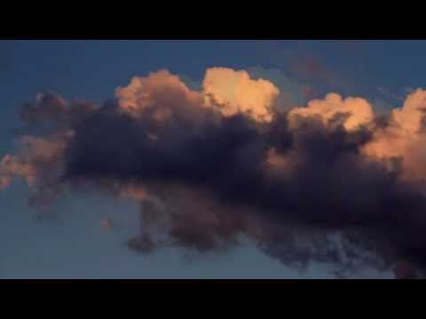 Midlake - Antiphon [Official Music Video]