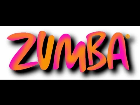 Zumba Workout Music Megamix 2016 – 90 Bpm