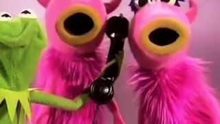 Muppet Show   Mahna Mahna Original