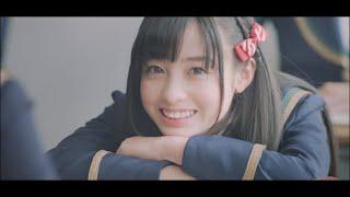 【アイドル】 JPOP IDOL GROUPS TOP 20【MV 20曲入り】