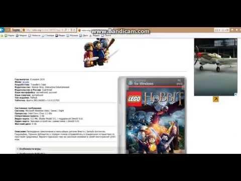 LEGO Worlds Update 5 скачать русскую версию