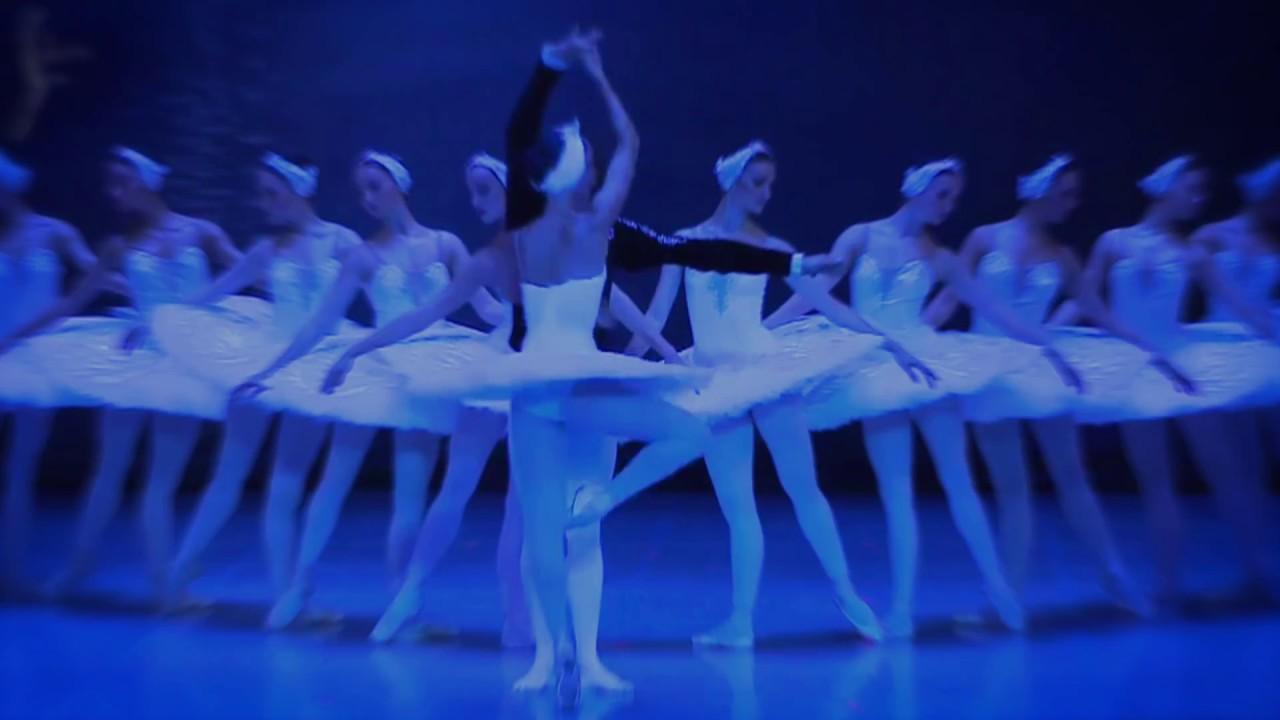Ballett Weihnachten 2019.Staatliches Russisches Ballett Moskau Liederhalle Tickets