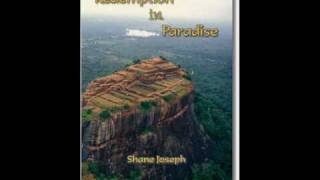 Redemption in Paradise - a novel