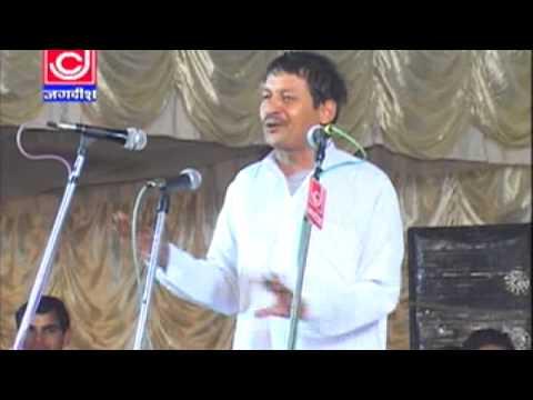 Dama Dol JamaNe Di Aakh Khol Nar Ramesh Kalawadiya Ki Hit Ragniya Ramesh Haryanvi Ragni Jagdish Cass