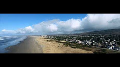 SEASIDE OREGON  2018  HD 1080p