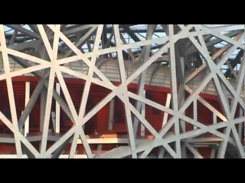 Beijing Travel Guide  Beijing Travel Video.
