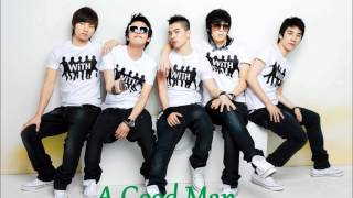 Do you remember old Big Bang songs? [part 1].