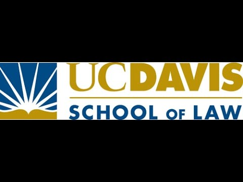 EducationUSA Friday Webinar: Understand the process of applying for Legal Education in the U.S.