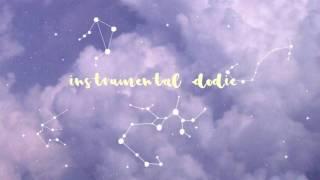 instrumental  // dodie  // audio