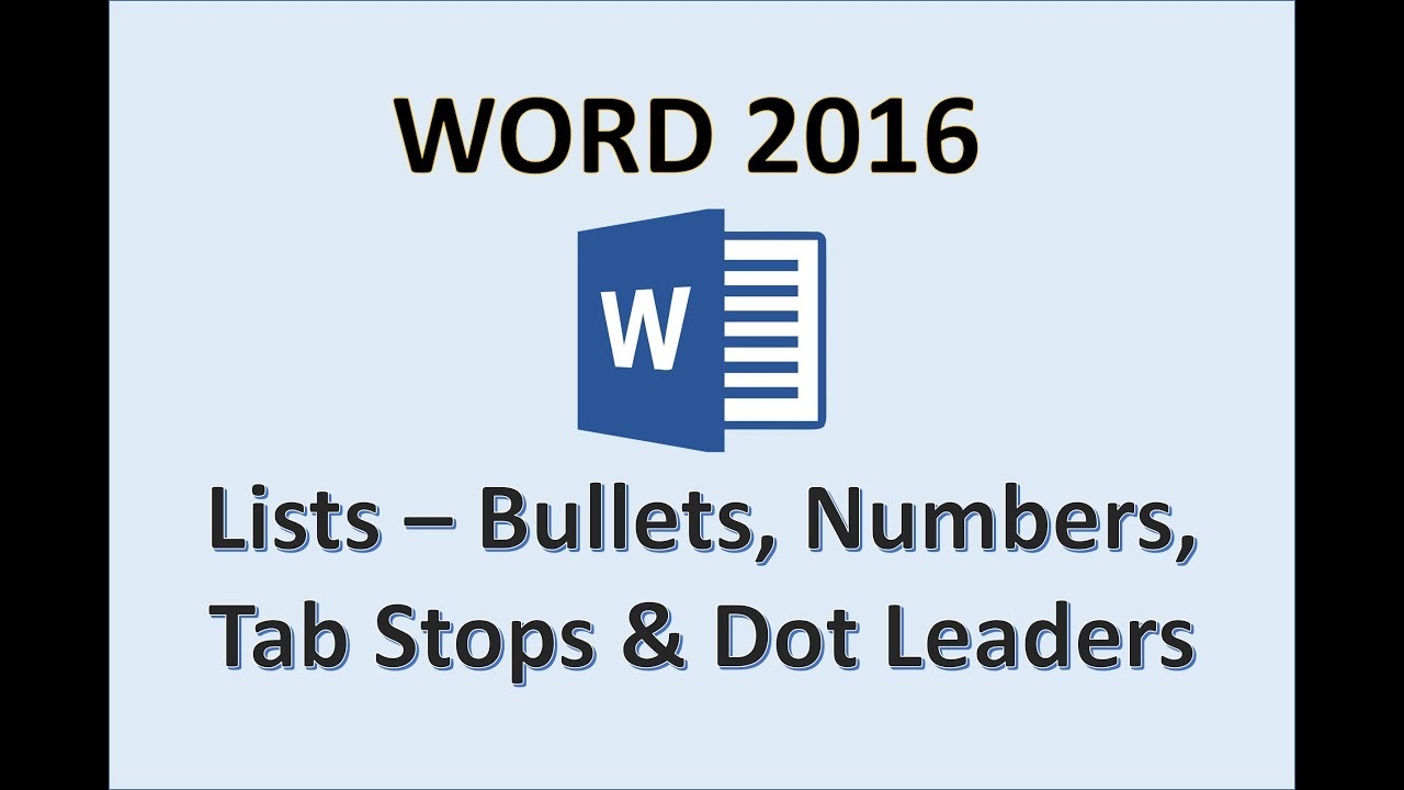 Word 21 - Add Page Border - How to Insert Borders in Microsoft MS Office  21 - Put & Set Tutorial Within Word Border Templates Free Download