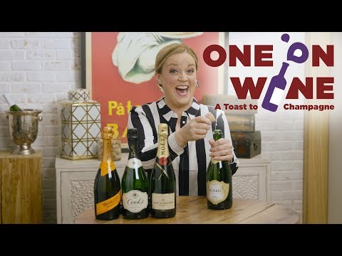 a-toast-to-champagne-|-one-on-wine