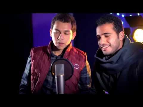 Assalamu Alayka Ya Rasool Allah (s.a.w.w) | Mohamed Tarek \u0026 Mohamed Youssef - Medly indir
