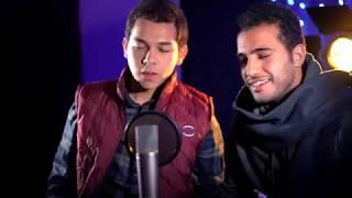 Assalamu Alayka Ya Rasool Allah (s.a.w.w) | Mohamed Tarek & Mohamed Youssef - Medly