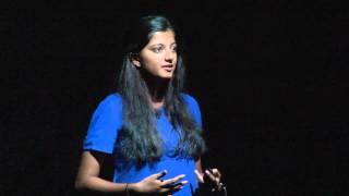 Video Gender Roles in Society | Ria Chinchankar | TEDxYouth@DAA download MP3, 3GP, MP4, WEBM, AVI, FLV Mei 2017