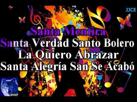 karaoke  Por Arriba Por Abajo  Ricky Martin