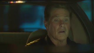 ADS Prime - Knight Rider Onboard - #PrimeHoff