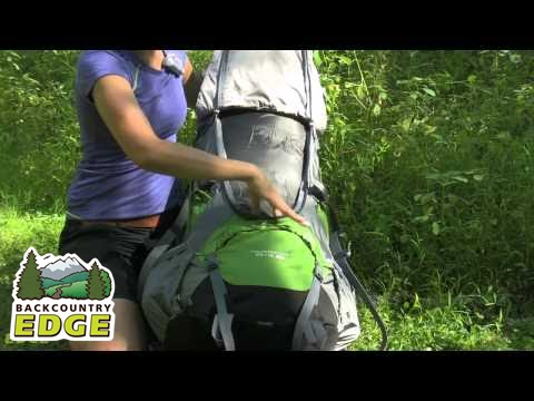 latest design pick up cheap Deuter Aircontact PRO 65+15 SL Backpack