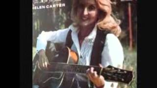 Helen Carter - Kneeling Drunkard