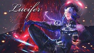Lucifer | Люцифер