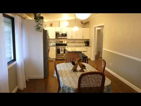 7027 N Cochran St, Spokane, WA 99208 | Spokane Homes For Sale | Five Mile Prairie Homes For Sale