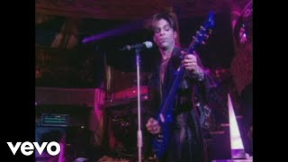Watch Prince Sweet Thing video