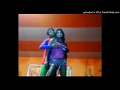 Tor_Karone_Beche_Achi_Re Bandhu(Full Dholki Mix) dj hungama