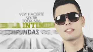 Magneto The Champion Boy - Juntos ft Juno The Hit Maker
