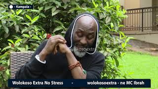 Isma Olaxess