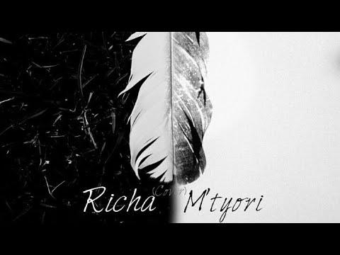 RICHA TÉLÉCHARGER ZED MTYORI GRATUITEMENT K