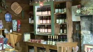 Russell Orchards - Local. Fruit. Wine.