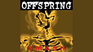 Provided to YouTube by Warner Music Group Self-Esteem · The Offspri...