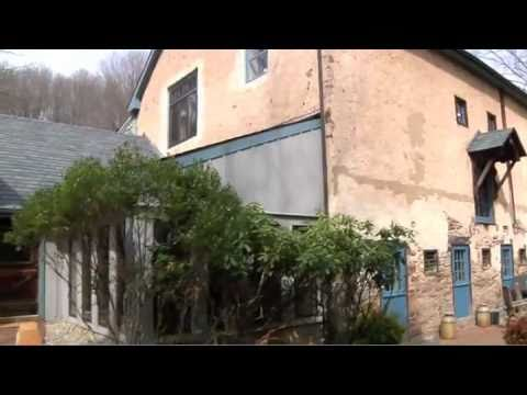 homes for sale 6455 fleecydale rd new hope pa bucks county pa video tours youtube