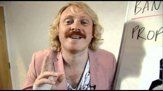 Keith Lemon: The Rules: 69 Ways to be Successful  by Keith Lemon (Part 2)