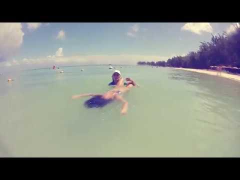 JANZU Water Therapy in Mauritius