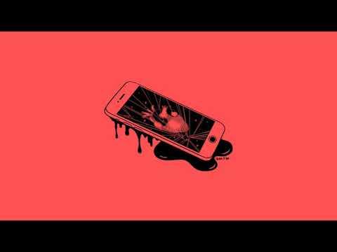 "Roddy Ricch x Gunna Type Beat – ""Do Not Disturb"" (Prod. by Kyduh)"